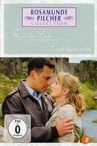 Rosamunde Pilcher: Flügel der Liebe