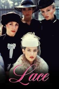 copertina serie tv Segreti 1984