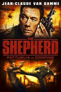copertina film The+Shepherd+-+Pattuglia+di+confine 2008