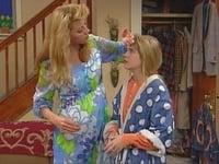 Clarissa Explains It All Season 1 Episode 13