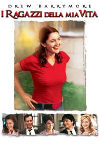 copertina film I+ragazzi+della+mia+vita 2001