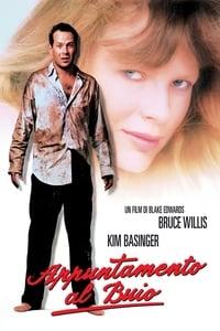 copertina film Appuntamento+al+buio 1987