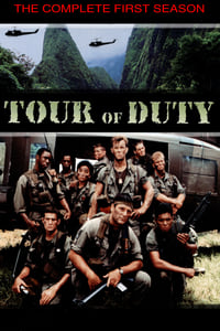 Tour of Duty S01E17