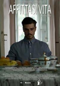 Affittasi Vita (2019)