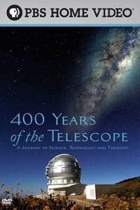 400 Years of the Telescope (2009)