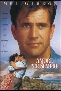copertina film Amore+per+sempre 1992