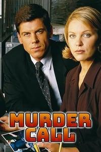 Fréquence Crime (1997)