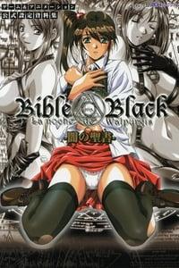 copertina serie tv Bible+Black%3A+La+notte+di+Valpurga 2001