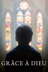 copertina film By+The+Grace+of+God 2019