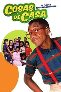 S04 - (1992)