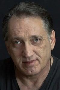 Vladimir Fridman