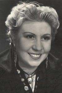 Julia Lajos