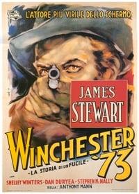 copertina film Winchester+%2773 1950