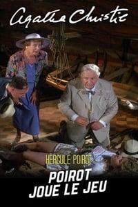 Poirot joue le jeu (1986)