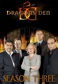 Dragons' Den S03E02