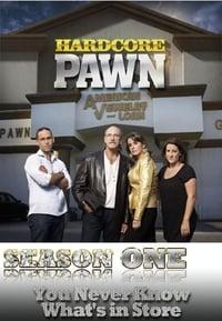Hardcore Pawn S01E02