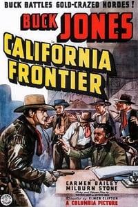 California Frontier