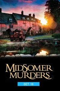Midsomer Murders S16E01