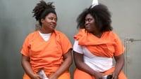 Orange Is the New Black S06E02