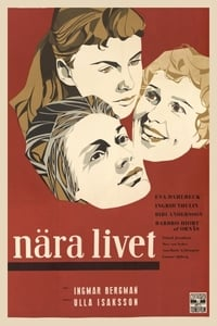 Au seuil de la vie (1958)