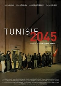 Tunisie 2045