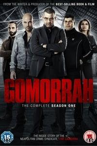 Gomorrah S01E02