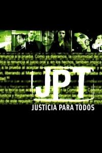 JPT: Justicia para todos (2003)
