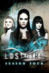 Lost Girl S04E06