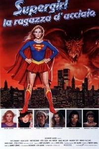 copertina film Supergirl+-+La+ragazza+d%27acciaio 1984