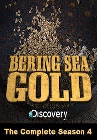 Bering Sea Gold S04E06