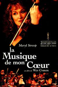 La Musique de mon cœur (1999)