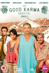 The Good Karma Hospital S02E05