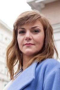Anna Ukolova