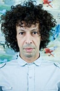 Kamel Abdessadok
