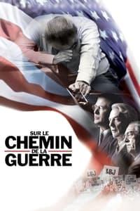Sur le chemin de la guerre (2003)