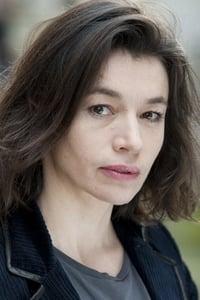 Karine Adrover