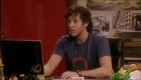 The IT Crowd S02E01