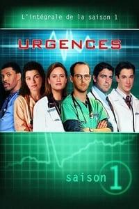 S01 - (1994)