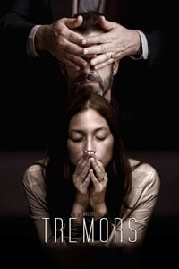 Tremors (2019)