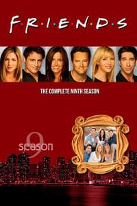 Friends S09E09
