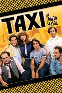 Taxi S04E08