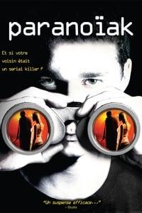 Paranoïak (2007)