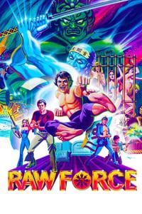 copertina film Forza+bruta 1982