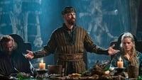 VER Vikingos Temporada 6 Capitulo 16 Online Gratis HD