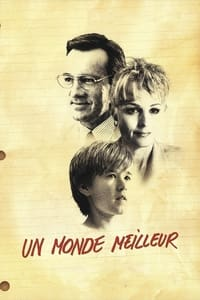 Un monde meilleur (2000)