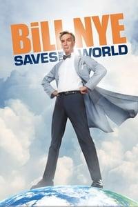 Bill Nye Saves the World (2017)