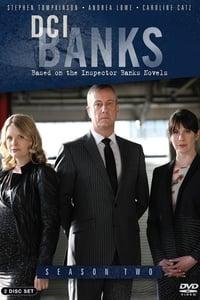 DCI Banks 2×1