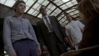 VER American Horror Story Temporada 2 Capitulo 11 Online Gratis HD