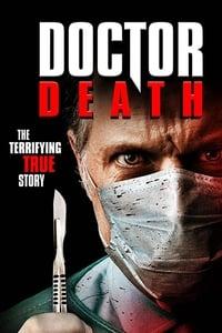 فيلم Doctor Death مترجم