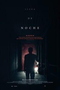 Llega de noche (It Comes at Night) (2017)